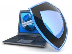 该方案主要采用了源码混淆、程序加壳和授权管理三种措施帮您解决.NET软件源码安全、防盗版等一些列.NET软件安全问题。