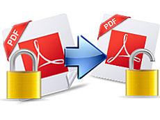 """拥有""""所有者""""密码设置,防止该文件被编辑(更改),打印,选择文本和图形(以及复制它们到剪切板),或者添加/修改注释以及表格字段。"""