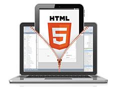 完美的Web开发解决方案,可完全集成到Visual Studio中,并在其中以winform形式开发web应用程序,同时支持移动应用程序、云应用程序开发