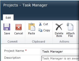 允许引用位于文档库中的文件和文件夹,提供简单且直观的方法从列中直接下载文件
