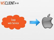 WSClient++