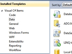 Visual Tools for Sharepoint 2010