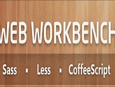 Web Workbench