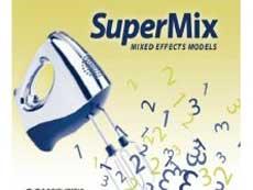 SuperMix