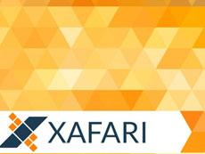 用于面向业务应用开发的强大平台,且它是基于最先进、灵活的的DevExpress XAF平台