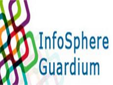 IBM Security Guardium Data Encryption