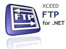 PowerTCP FTP for .NET