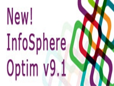 InfoSphere Optim Archive