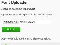 Image Uploader Premium