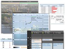 如何在瞬间让您的COM或.NET应用程序变得功能完备而强大?使用Studio Controls将是你的不二选择!