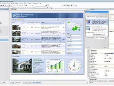 下一代Web应用程序的企业级网格解决方案