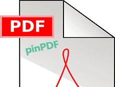 具备高品质输出的本地HTML2PDF转换器控件。