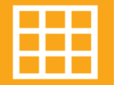 Xceed Grid for WinForms