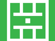 支持所有标准压缩文件格式的文件压缩控件