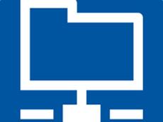 可靠地发送、接收和处理来自Windows应用程序的远程FTP服务器的文件和文件夹。