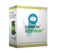 EasyMail.Net BounceBuster