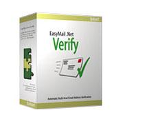 EasyMail.Net Verify