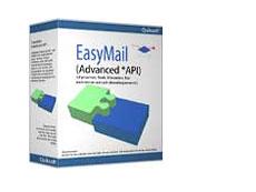 EasyMail Advanced API