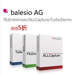 TurboDemo-慧都2013岁末回馈