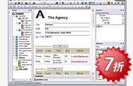 慧都科技正版IDE联合推广计划 - Altova XMLSpy
