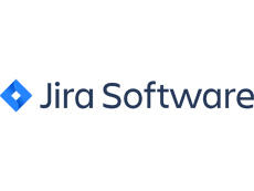 JIRA Software授权购买