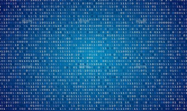 最受欢迎的10个大数据处理编程语言