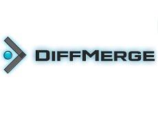 DiffMerge