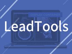 GrapeCity与慧都合作开发全新课程,LeadTools企业定制培训正式上线