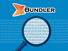 XBundler