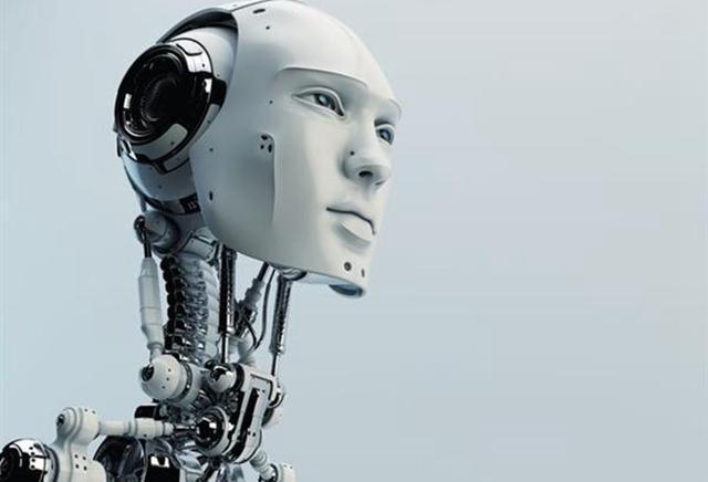 网页设计中,人工智能可以帮你做什么?