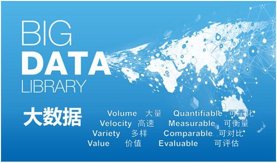 大数据平台的现实思考