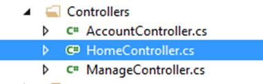 如何在MVC中将报表下载为Excel文档