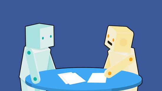 chatbot聊天机器人自然语言理解