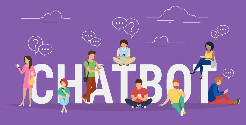 开发一个聊天机器人(Chatbot)应用程序需要花费多少钱?