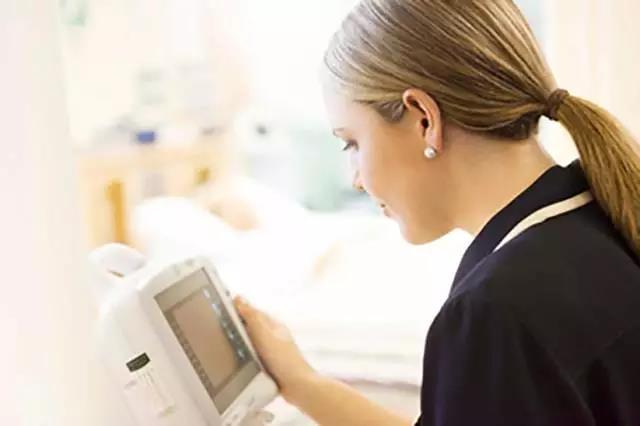Qlik能用数据分析为医疗业带来哪些变化?