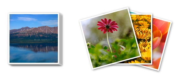 css3-image-stack-effect