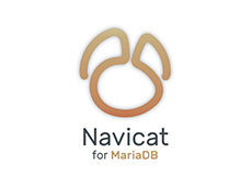 Navicat for MariaDB授权购买