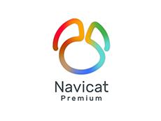 Navicat Premium授权购买