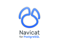 Navicat for PostgreSQL授权购买