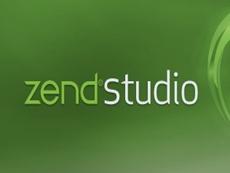 Zend Studio使用教程:使用jQuery支持进行开发(一)