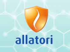 Allatori Java Obfuscator