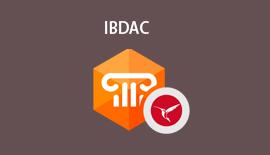 IBDAC