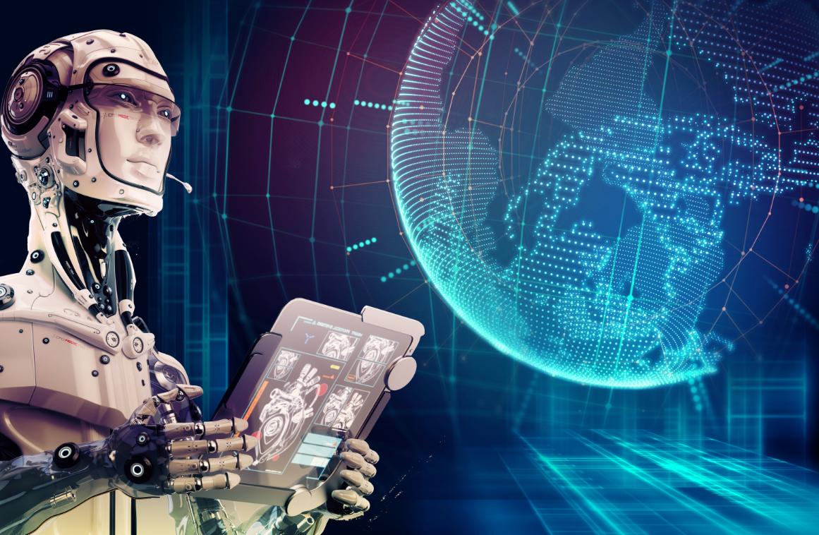 关于机器学习的顶级认证课程