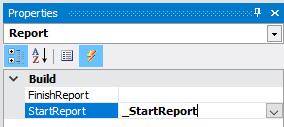 如何使用FastReport.Net实现抽奖活动