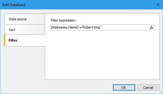 如何更简单实现CSV文件转换