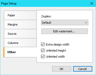 如何将多个CSV文件合并为一个