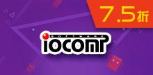 Iocomp