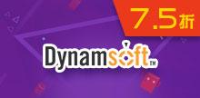 Dynamsoft