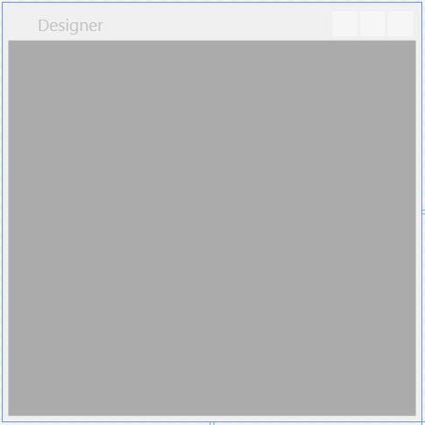 如何在WPF应用程序中使用FastReport.Net组件