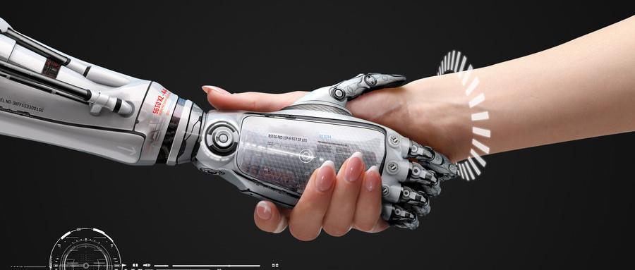 cloudera与AI
